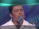 Please Don't Go (ZDF Hitparade 24.05.1997) (VOD)/No Mercy