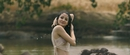 """Chaar Dina Ki (From """"Matru Ki Bijlee Ka Mandola"""")/Vishal Bhardwaj"""