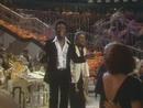 Viva Maria (Jetzt geht die Party richtig los 31.12.1978) (VOD)/Roberto Blanco
