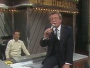 Halé, Hey Louise (ZDF Hitparade 08.02.1982) (VOD)/Sunday