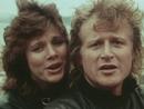 Scarborough Fair (Das Sonntagskonzert 19.02.1984) (VOD)/Peter Hofmann