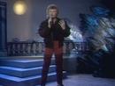 You've Lost That Lovin' Feeling (WWF-Club 16.03.1984) (VOD)/Peter Hofmann
