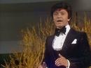 Claudine (Jetzt geht die Party richtig los 31.12.1976) (VOD)/Rex Gildo
