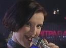 Wirklich??? (ZDF Hitparade 12.02.2000) (VOD)/Vivian Lindt