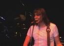 Tallahassee Lassie (Rockpop In Concert 31.03.1978) (VOD)/Puhdys