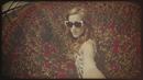 Flores (Videoclipe)/Sophia Abrahão