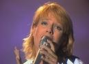Kleine Seelenfeuer (ZDF Hitparade 28.03.1996) (VOD)/Michelle