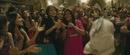 """Oye Boy Charlie (From """"Matru Ki Bijlee Ka Mandola"""")/Vishal Bhardwaj"""