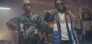 Talkin' Bout (Broadcast Video) feat.Chris Brown,Wiz Khalifa/Juicy J