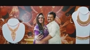 """All in All (From """"All in All Azhagu Raja"""")/SS Thaman"""