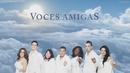 Al-Leluia (Lyric Video)/Voces Amigas