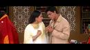 """Suraj Hua Maddham (From """"Kabhi Khushi Kabhie Gham"""")/Sandesh Shandilya"""