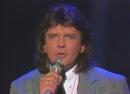 Sag noch einmal, ich liebe dich (ZDF Hitparade 09.06.1994) (VOD)/Bernd Clüver