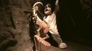 Üse Bernhardiner (Videoclip)/QL