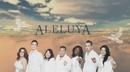Aleluya (Lyric Video)/Voces Amigas