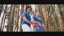 "Unna Paartha Naeram (From ""All in All Azhagu Raja"")/SS Thaman"