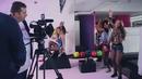 """WEBISODE #8: Making Of Videoshoot """"Als Je Van Mij Bent""""/B-Brave"""