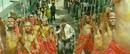 """Puli Urumudhu (From """"Vettaikaaran"""")/Vijay Antony"""
