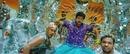 """Uchimandai (From """"Vettaikaaran"""")/Vijay Antony"""