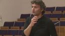 """Jonas Kaufmann - The Making of """"Winterreise""""/Jonas Kaufmann"""
