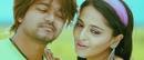 "Chinna Thamarai (From ""Vettaikaaran"")/Vijay Antony"