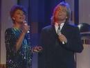 It's All Over (Telestar 12.12.1991) (VOD)/Blue System, Dionne Warwick & Dieter Bohlen