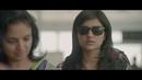 """Manchala (From """"Hasee Toh Phasee"""")/Vishal & Shekhar"""