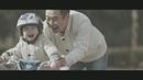 Little Hero/Jong Ho Park