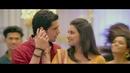 """Punjabi Wedding Song (From """"Hasee Toh Phasee"""")/Vishal & Shekhar"""