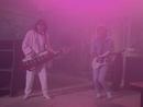 You're My Heart, You're My Soul (Formel Eins 21.01.1985) (VOD)/Modern Talking