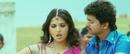 """Karigalan (From """"Vettaikaaran"""")/Vijay Antony"""