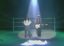 Brother Louie (Show & Co. mit Carlo 06.02.1986) (VOD)/Modern Talking
