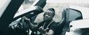 I Know feat.Rich Homie Quan/Yo Gotti