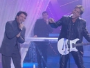 We Take The Chance (WDR Die Lotto-Show 17.10.1998) (VOD)/Modern Talking