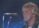 Atlantis Is Calling (Unknown Rockpop Music Hall 17.05.1986) (To be deleted!)/Modern Talking