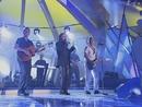No Face, No Name, No Number (Expo 2000  Gala 01.06.2000) (VOD)/Modern Talking