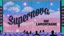 Supernova/Ray LaMontagne