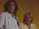 You Can Win If You Want (ZDF Tele-Illustrierte 19.06.1985) (VOD)/Modern Talking