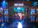 You Are Not Alone (Show-Palast 18.04.1999) (VOD) feat.Eric Singleton/Modern Talking