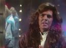 Atlantis Is Calling (Na, sowas! 17.05.1986) (VOD)/Modern Talking