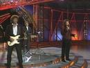 Santa Maria Goodbye (ARD-Wunschkonzert 08.11.1990) (VOD)/Die Flippers