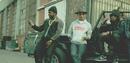 Move That Dope feat.Pharrell,Pusha T/Future