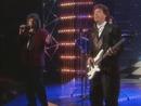 Moskau im Regen (ZDF Hitparade 10.01.1990) (VOD)/Die Flippers