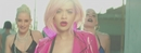 I Will Never Let You Down (Video)/Rita Ora