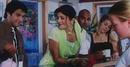 "Sare Shaher Mein (From ""Dil Ne Phir Yaad Kiya"")/Aadesh Shrivastava"