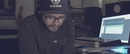 Ich trink auf dich (Studio Video) feat.Flo Mega/Mark Forster