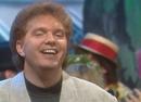 Arrivederci, Ciao, Amor (WWF-Club 01.03.1988) (VOD)/Die Flippers