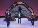 Aber Dich gibt's nur einmal für mich (Melodien für Millionen 23.01.1994) (VOD)/Die Flippers