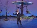 Auf die Liebe kommt es an (Musik liegt in der Luft 09.11.1991) (VOD)/Peter Alexander