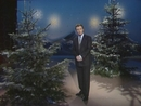 Der kleine Trommler (Dalli Dalli 12.12.1985) (VOD)/Peter Alexander